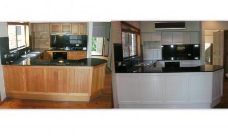 ACR Kitchen - 245760