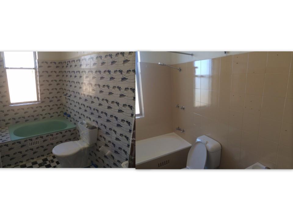 bathroom resurfacing. ACR Bathroom - 0238 Resurfacing B