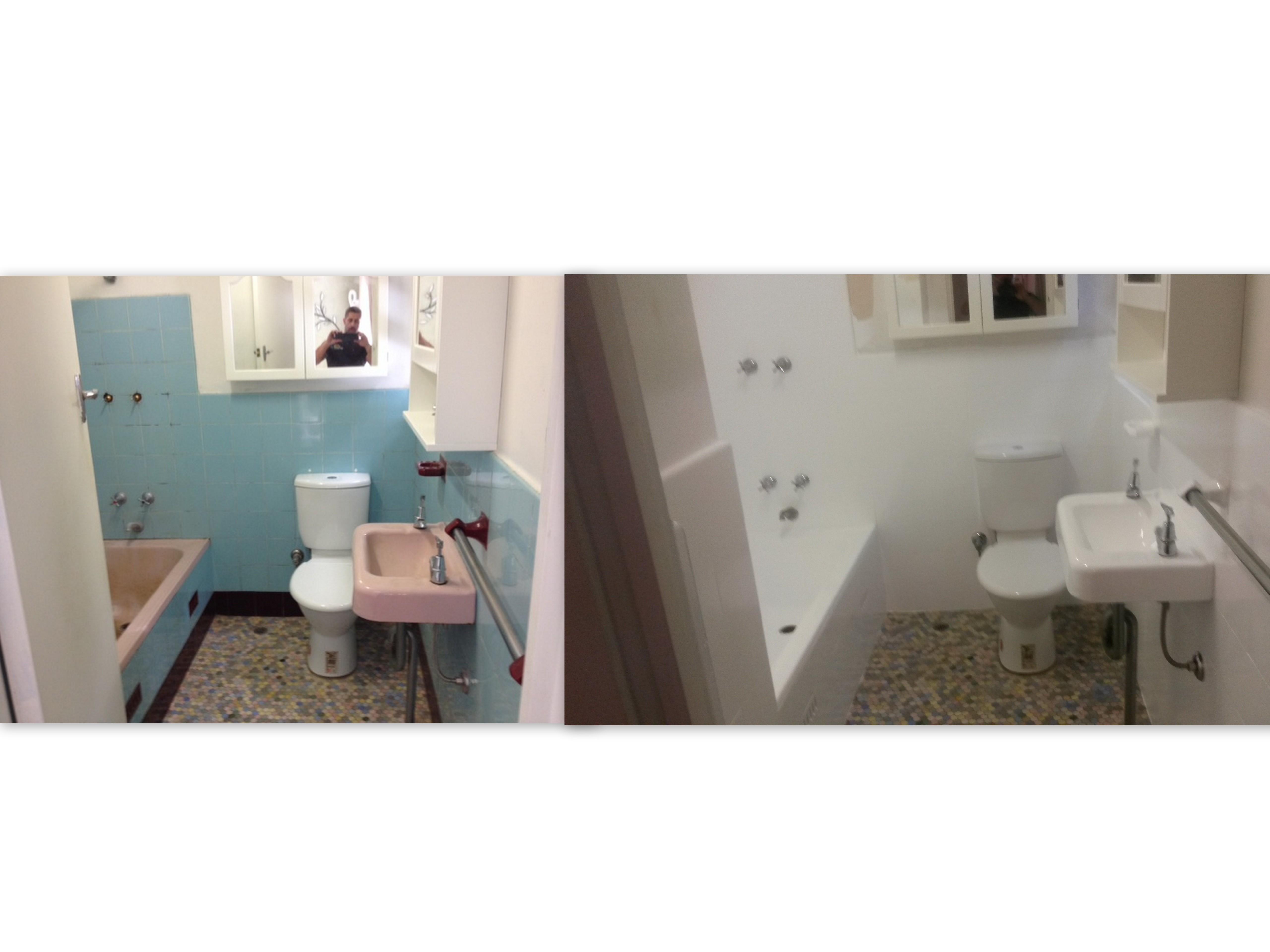 ACR-Bathroom1-0049