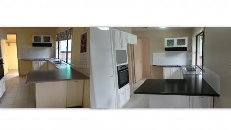 ACR Kitchen - 0079