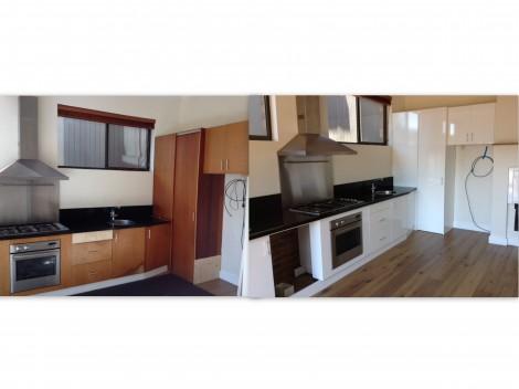 ACR Kitchen - 0119