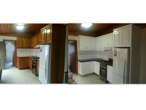 ACR Kitchen - 0155