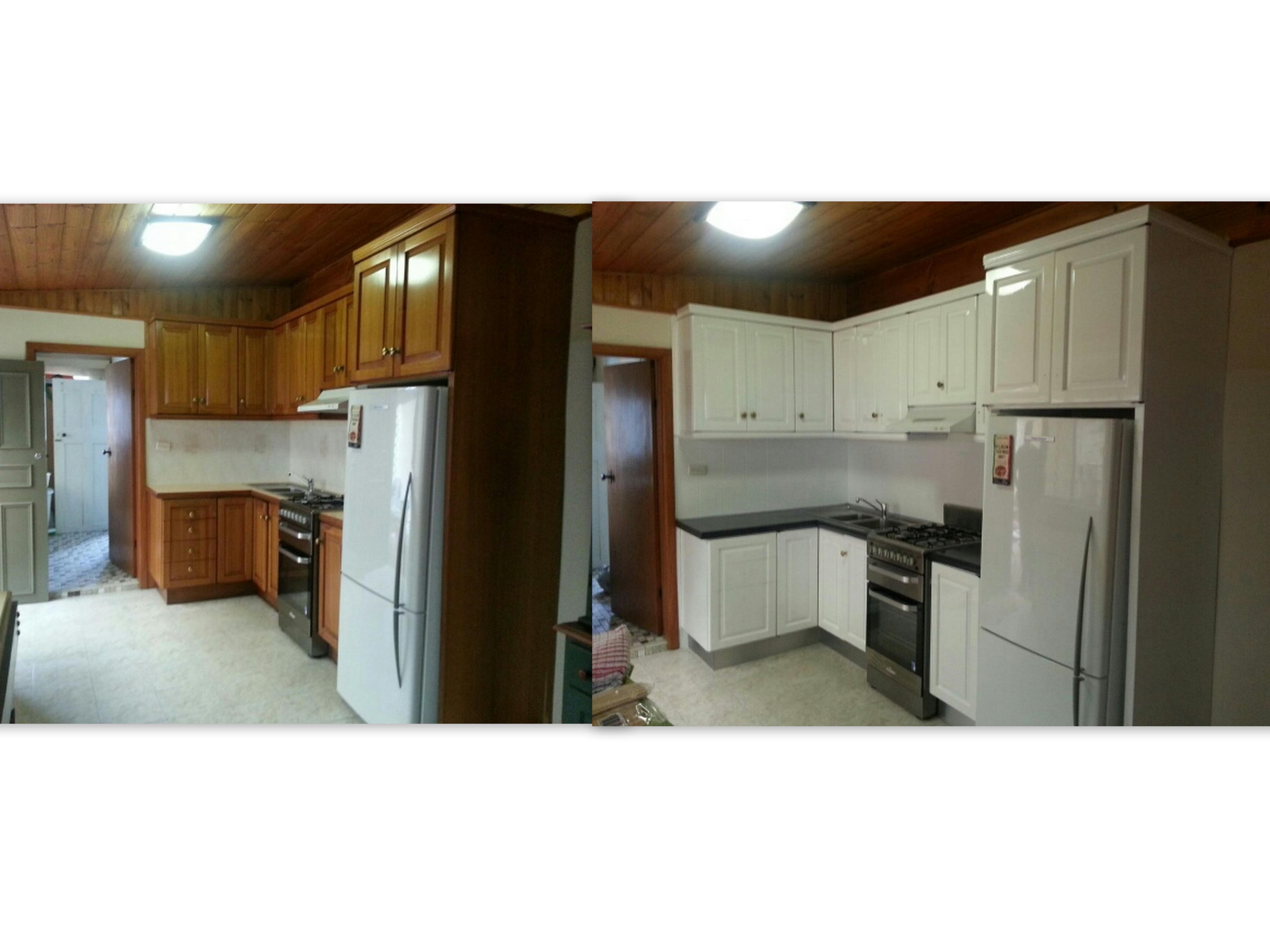 ACR Kitchen   0155 ...