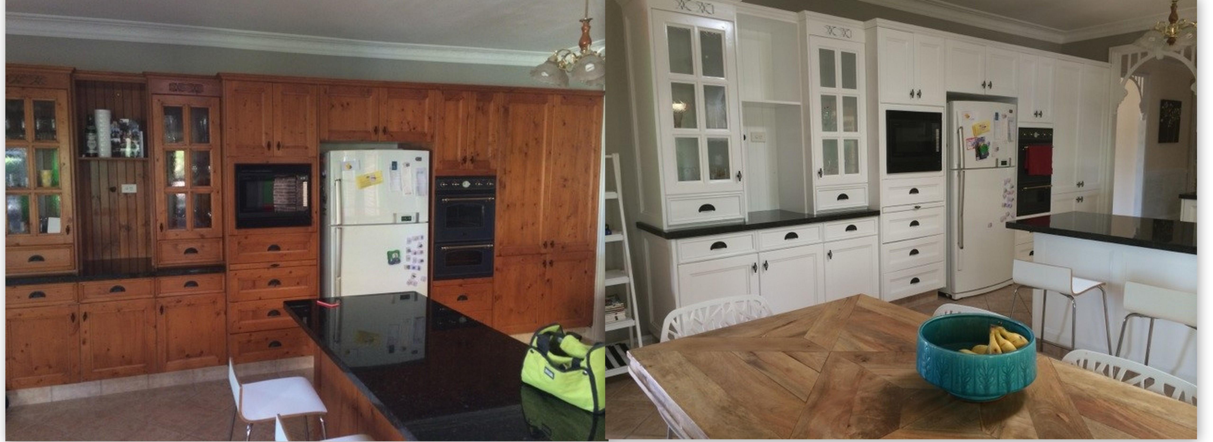 ACR-Kitchen-245880