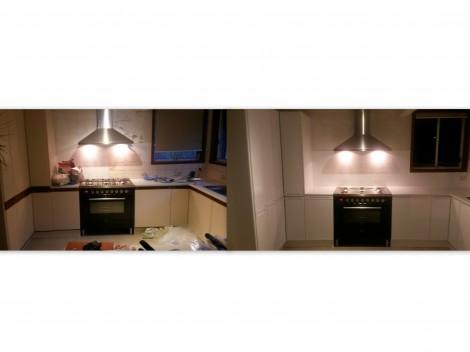 ACR Kitchen10 - 0058