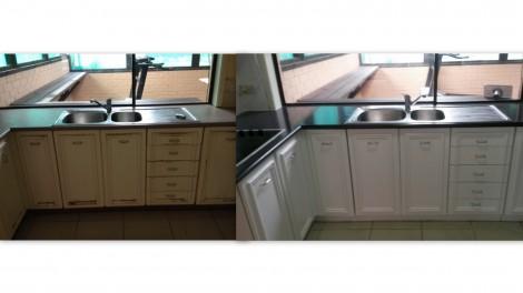 ACR Kitchen11 - 0079