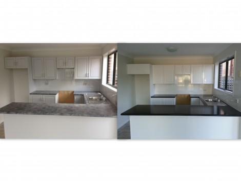 ACR Kitchen8 - 0043