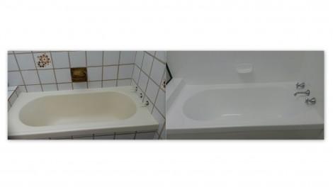 ACR Bath - 0089