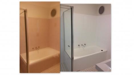 ACR Bathroom - 0053