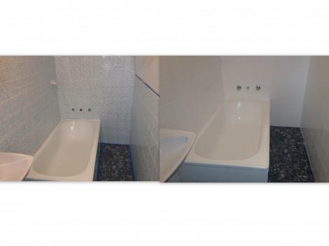 ACR Bathroom - 0155