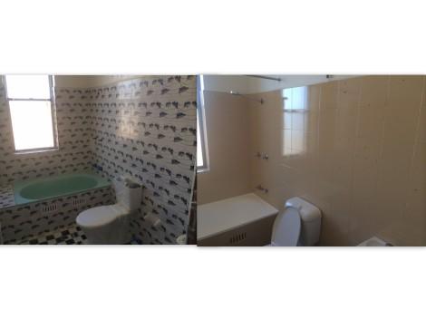 ACR Bathroom - 0238