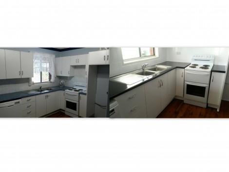ACR Kitchen - 0108