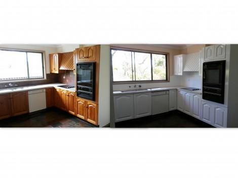 ACR Kitchen 2 - 0151