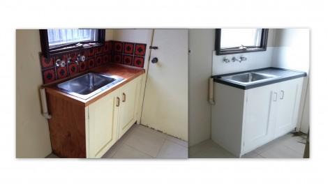 ACR Laundry - 0079