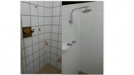ACR Shower - 0089