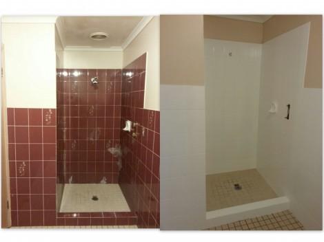 ACR Shower - 245766