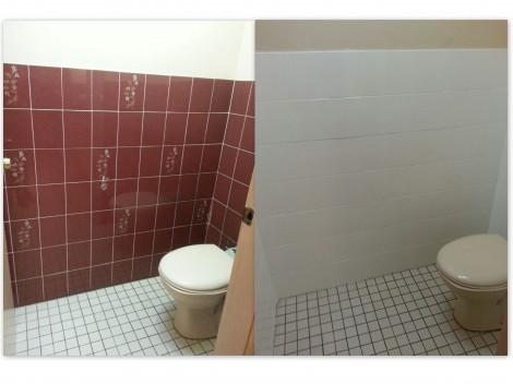 ACR Toilet - 245766