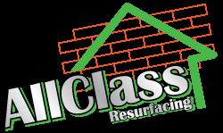 All Class Resurfacing logo