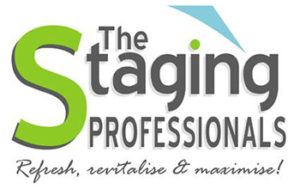 Logo-staging-professionals